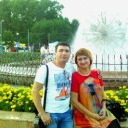 Мы симпатичная пара из Москвы, ищем женщину для секса жмж и жж