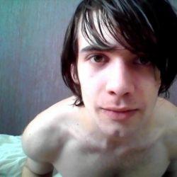 Трубы горят! Парень, спортсмен, программист ищу девушку для секса из мести в Курске
