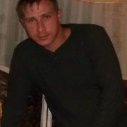 Курск, парень девственник ищу девушку для интимным встречи