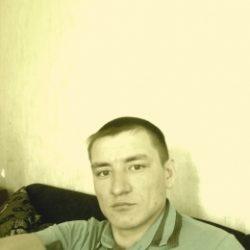 Симпатичный молодой человек ищет любовницу для интимных отношений в Курске