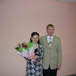 Интересная пара ищет девушку, Курск