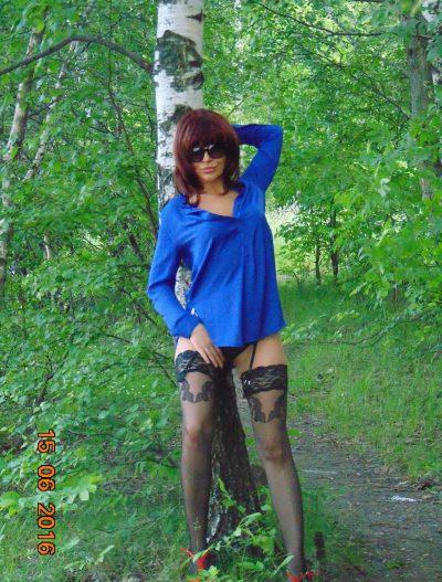 Худенькая татарочка, встречусь в Курске с мужчиной для орального и анального секса