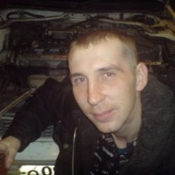 Парень, ищу красивую девушку для секса без обязательств в Курске
